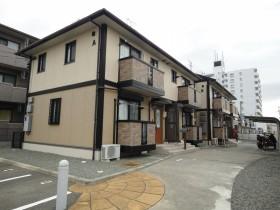 041-gaikan-201204