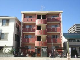 178-gaikan01-201111