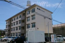 186-gaikan01-201008
