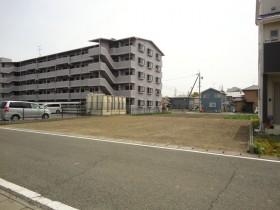 daichou-nakajima-kasiti01-201404