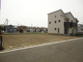 daichou-nakajima-kasiti02-2014041