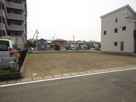 daichou-nakajima-kasiti03-201404