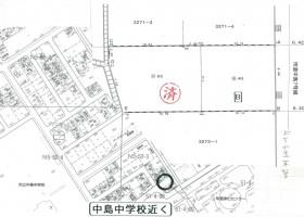 nakajima-uriti-map-201607