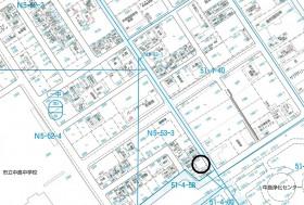 nakajima-uriti-map