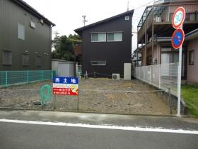 nakajima-uritoti01